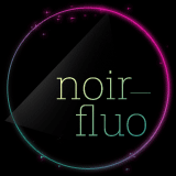 NOIRFLUO. Selected works of Nicolas Combes